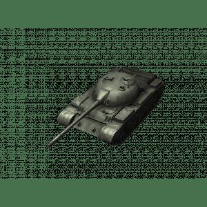 Т 55А