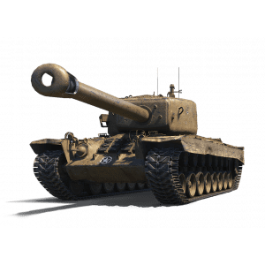 T34 + 900 Золота в подарок