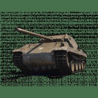 Panther/M10 + 1750 Золота