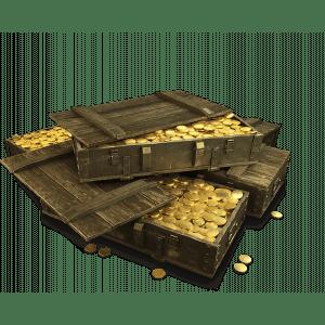 37500 Золота