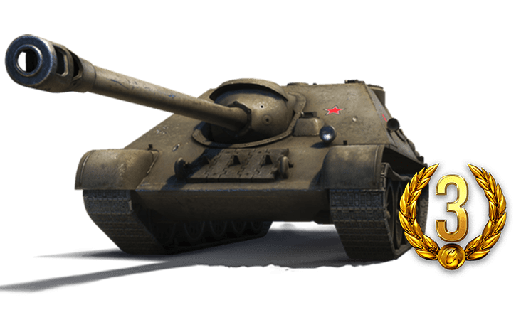 Играть tanks of world через invite code for free tank