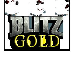 Интернет магазин Blitz-gold.ru
